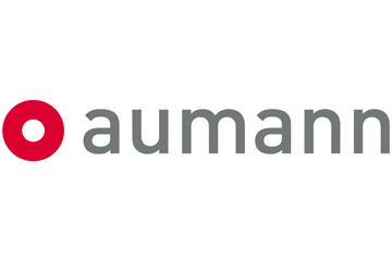 Aumann Espelkamp GmbH