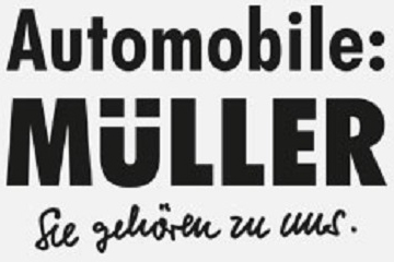 Automobile Müller
