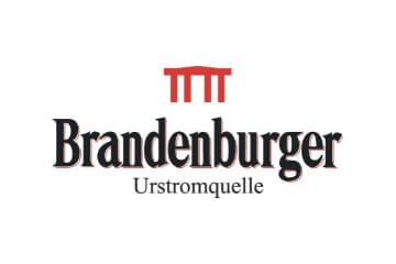 Brandenburger Urstromquelle GmbH