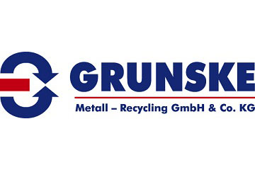 GRUNSKE Metall – Recycling GmbH & Co. KG