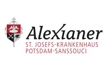 Alexianer St. Josef Potsdam GmbH