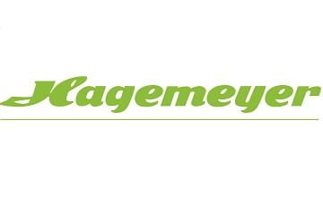Hagemeyer Retail GmbH & Co.KG