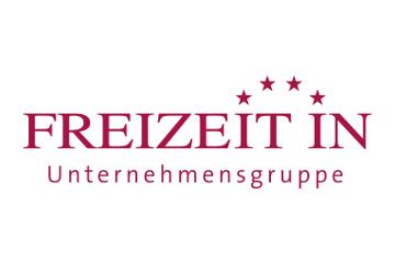 Hotel FreizeitIN GmbH