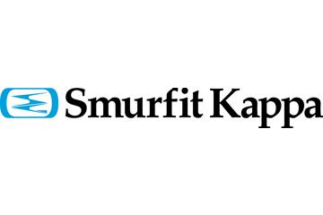 Smurfit Kappa Herzberg Solid Board GmbH