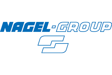 Nagel-Group