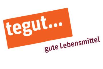 tegut… gute Lebensmittel GmbH & Co. KG