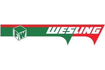 Wesling Service und Dienstleistungen GmbH