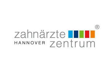Das Zahnärztezentrum Hannover