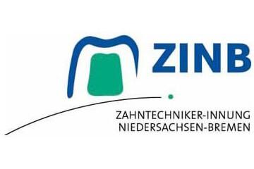 Zahntechniker-Innung Niedersachsen-Bremen