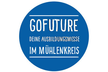 go-future