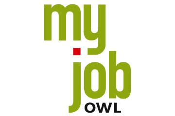 Myjob-owl